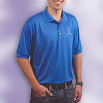 Performance Golf Shirt