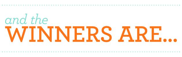local 37 bursary winners 2018